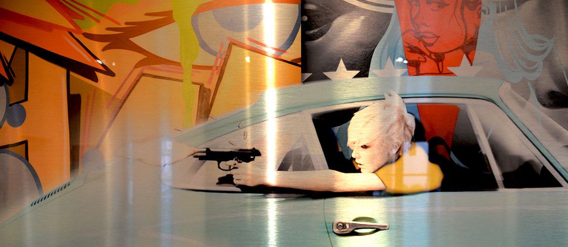 Galerie_8